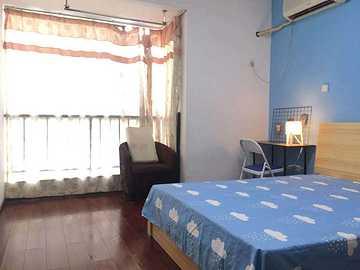 四居室-南卧-28.0㎡
