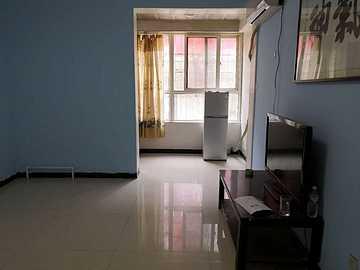 3室1厅1卫-108.0㎡