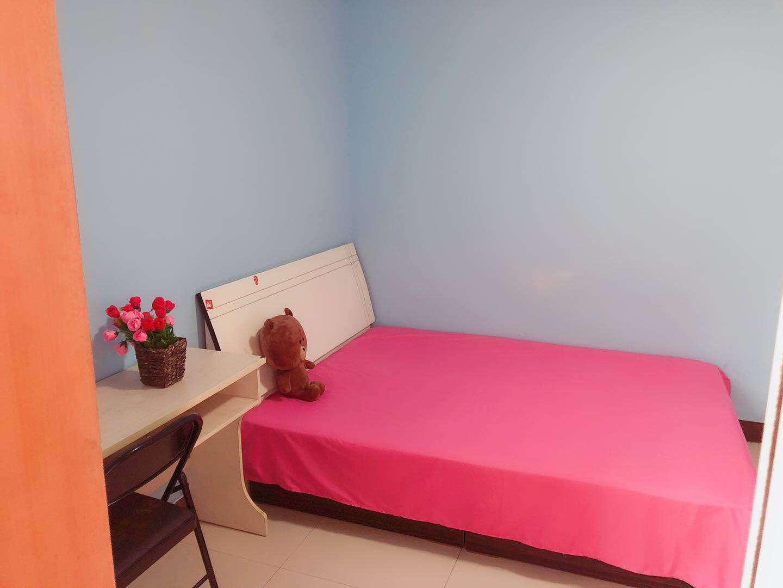 五居室-南卧-26.0㎡