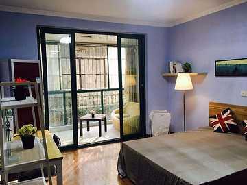 4室1厅1卫-138.0㎡