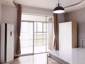 四居室-南卧-24.0㎡