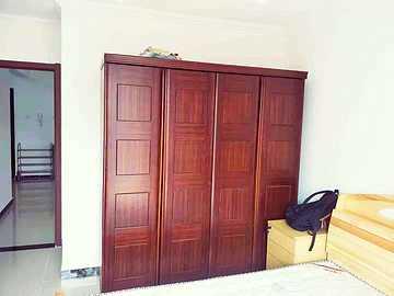 2室1厅1卫-86.0㎡
