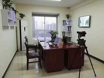 2室1厅1卫-108.0㎡