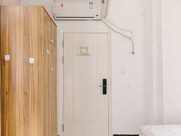 1室1厅1卫-18.7㎡