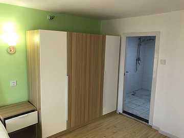 1室1厅1卫-55.0㎡