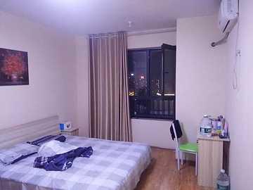 六居室-南卧-30.0㎡