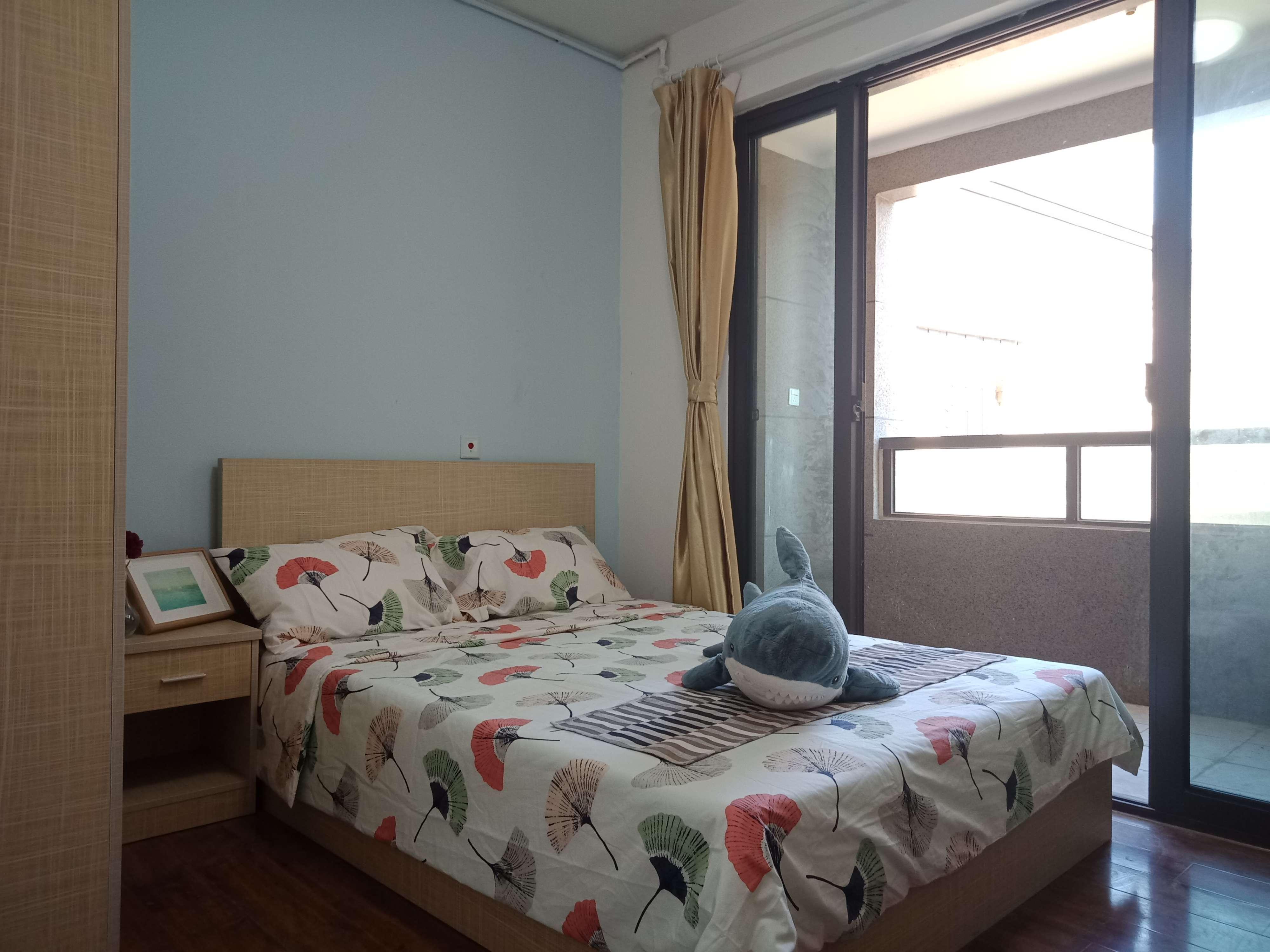 3室1厅1卫-89.0㎡