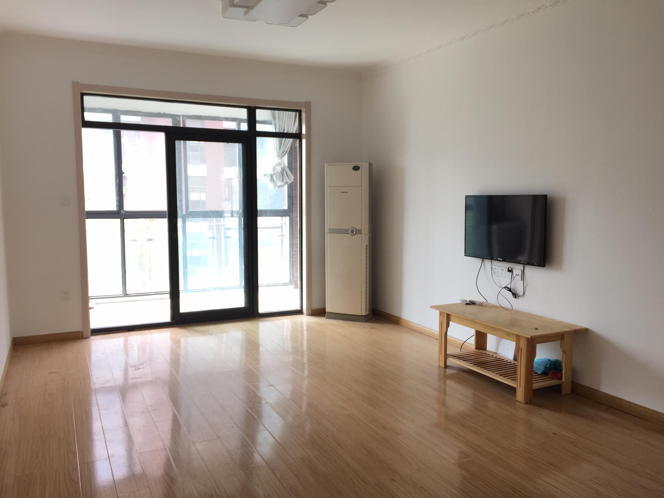 2室2厅1卫-82.0㎡
