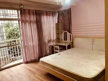 2室2厅1卫-70.84㎡