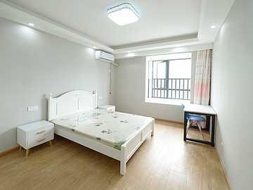 2室1厅1卫-60.0㎡