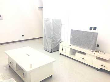 1室1厅1卫-75.0㎡