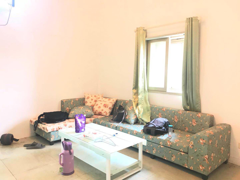 3室2厅2卫-98.0㎡