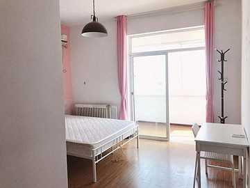 四居室-东卧-24.0㎡