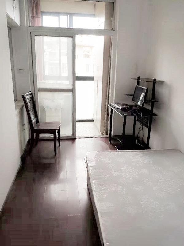 五居室-南卧-23.0㎡