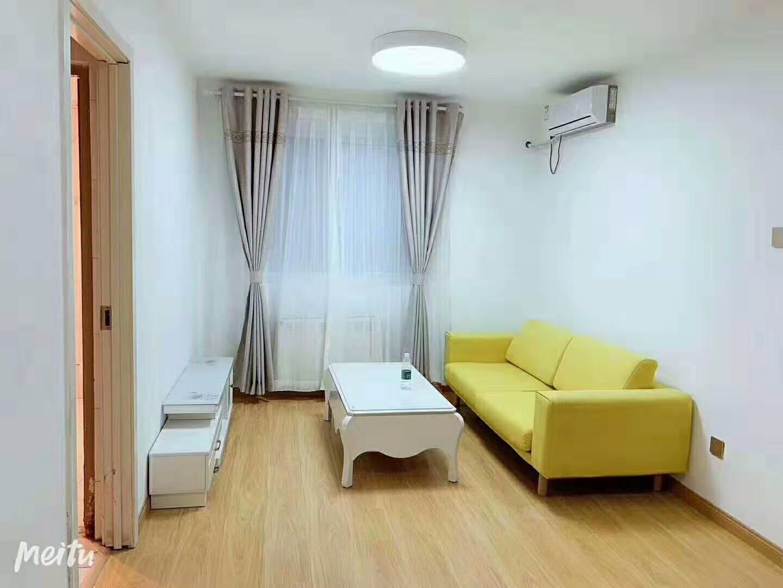 1室1厅1卫-56.22㎡