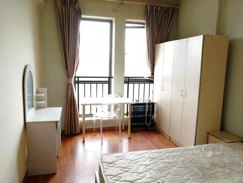 1室1厅1卫-78.0㎡