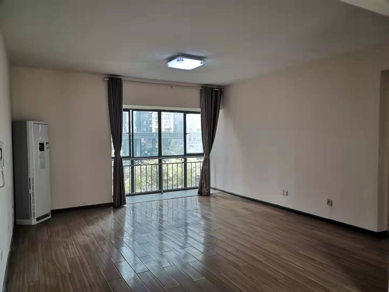 4室2厅2卫-178.0㎡