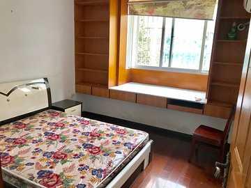 3室1厅1卫-120.0㎡