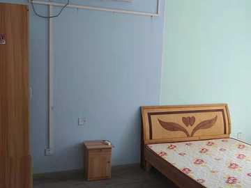 3室2厅1卫-91.0㎡