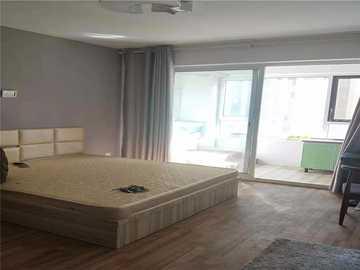 五居室-南卧-46.0㎡