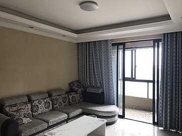 3室1厅1卫-97.83㎡