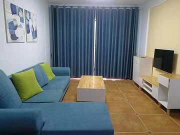 3室2厅1卫-100.0㎡
