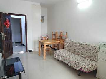 2室1厅1卫-65.0㎡