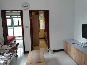 2室1厅1卫-61.0㎡