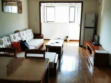 2室1厅1卫-88.0㎡