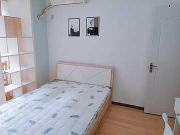 五居室-南卧-32.0㎡