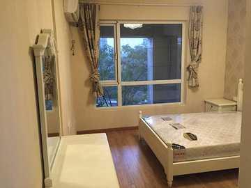 3室2厅2卫-112.0㎡