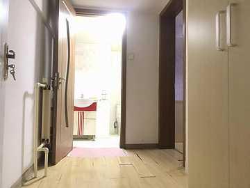 四居室-南卧-20.0㎡