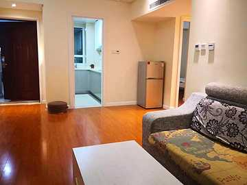 2室1厅1卫-75.51㎡
