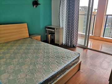 3室1厅1卫-78.0㎡
