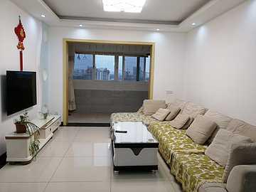 3室2厅2卫-128.0㎡