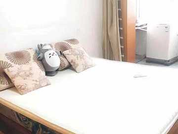 3室1厅1卫-67.66㎡