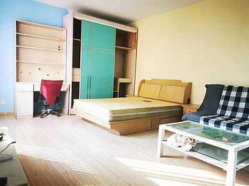 1室0厅1卫-49.0㎡