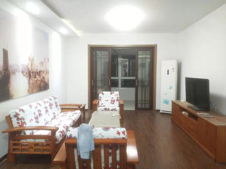 4室2厅2卫-158.0㎡