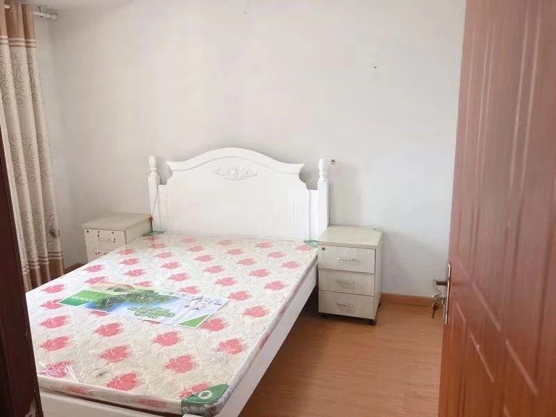 3室1厅1卫-99.0㎡