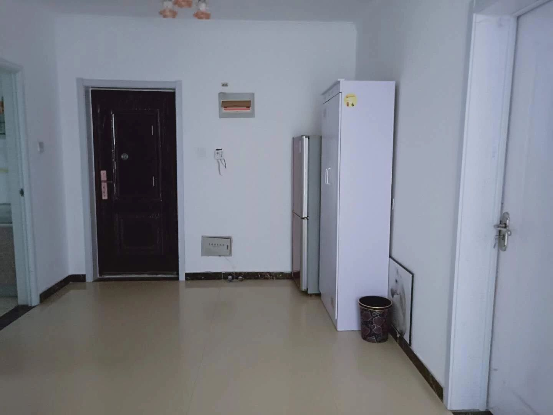 3室2厅2卫-130.0㎡