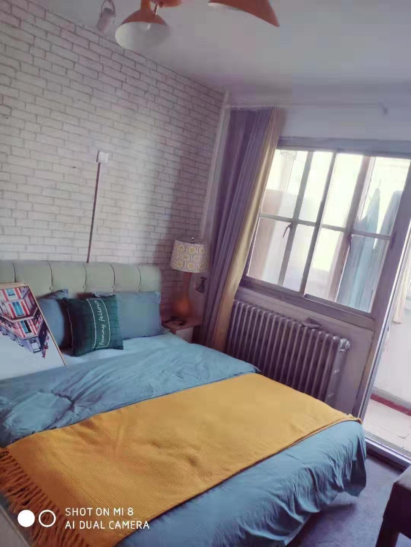 3室1厅1卫-130.0㎡