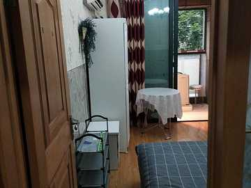 二居室-南卧-28.0㎡
