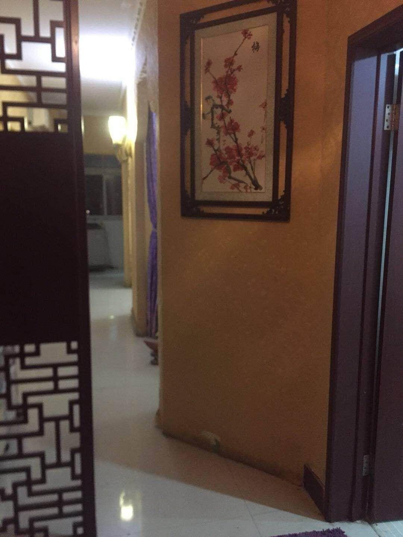2室1厅1卫-48.0㎡