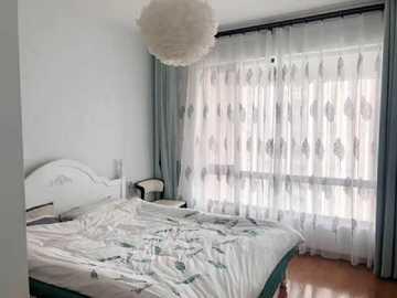 2室2厅1卫-89.0㎡