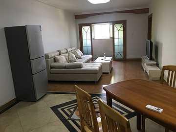 3室2厅2卫-120.0㎡