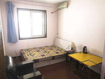 3室2厅2卫-125.0㎡
