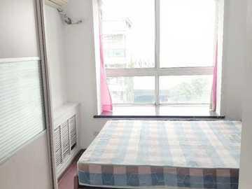 二居室-南卧-25.0㎡