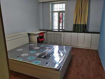 五居室-西卧-15.0㎡