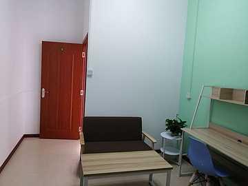 1室0厅1卫-18.0㎡