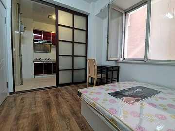 四居室-北卧-13.0㎡